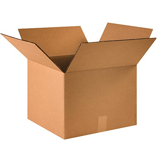 Boxes Fast 16
