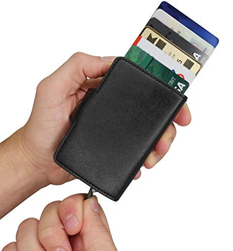 Best Mens Novelty Wallets