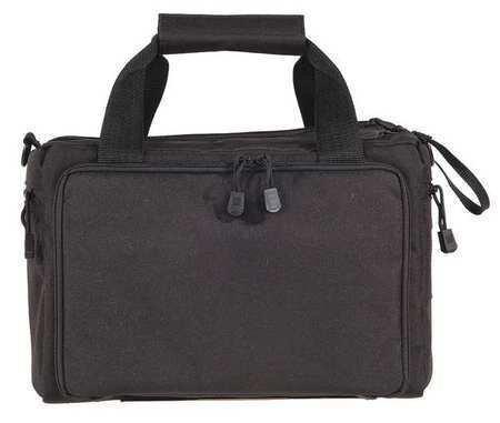 5.11 Tactical 56947 Bag, Range Qualifier, 13x8-3/4x10 In, 4 Pkt (Range Qualifier compare prices)