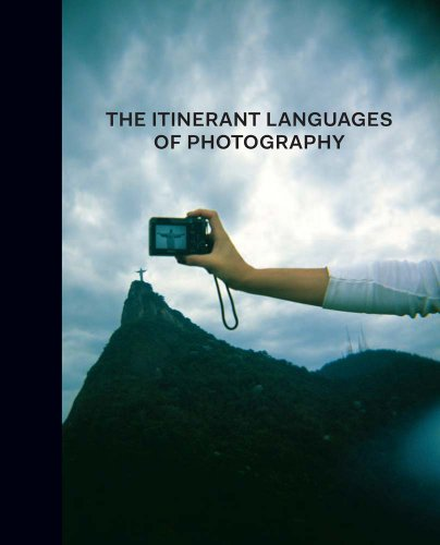 The Itinerant Languages of Photography by Princeton University Art Museum