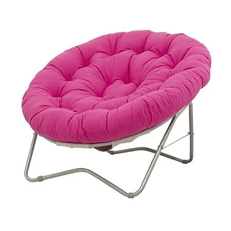 Contemporary Papasan Chair: Amazon.co.uk: Kitchen & Home