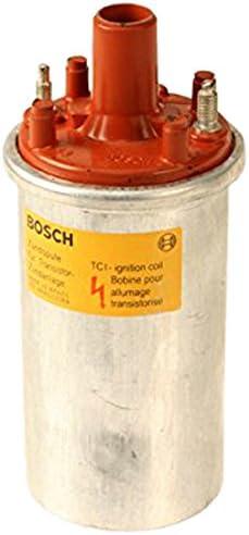 Bosch 221118322 bobina de encendido