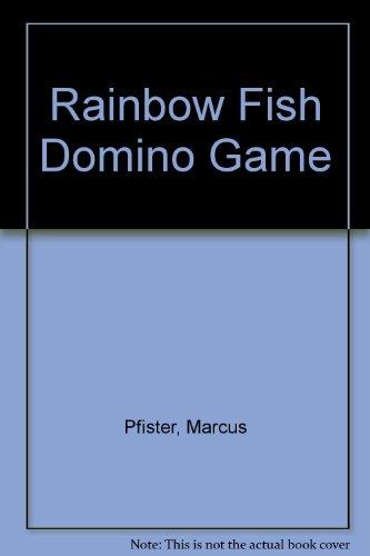 Rainbow Fish Domino Game