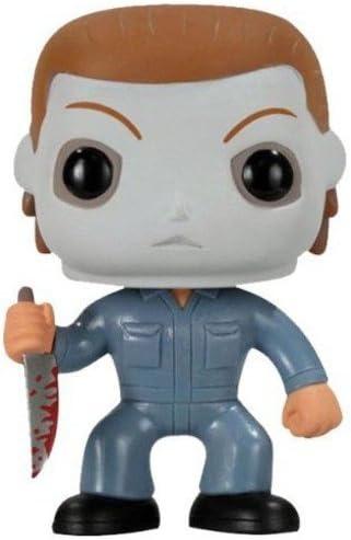 POP! Vinilo - Horror: Michael Myers -  halloween