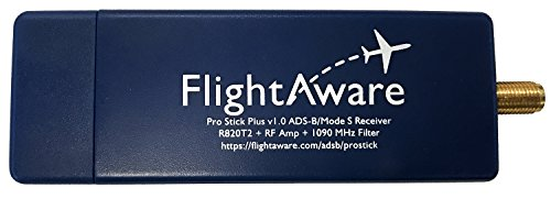 FlightAware-Pro-Stick-Plus-ADS-B-USB-Receiver-with-Built-in-Filter