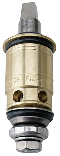 Chicago 1099XTJKABNF Replacement Part