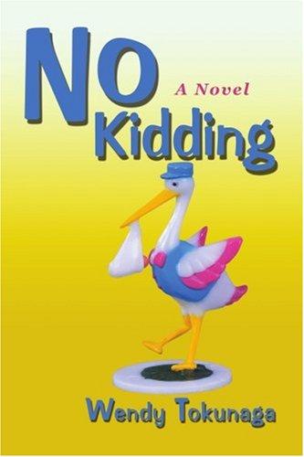 Download No Kidding PDF