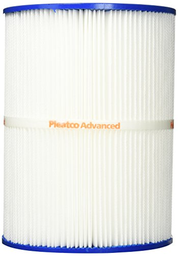Waterco Cartridge - Pleatco PWC25 Replacement Cartridge for Waterco C-25, 1 Cartridge