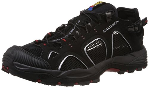 Image of Salomon Men's Techamphibian 3 Water Shoe