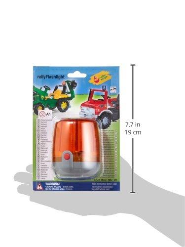 Rolly-Toys-40-978-5-Faro-importado-de-Alemania