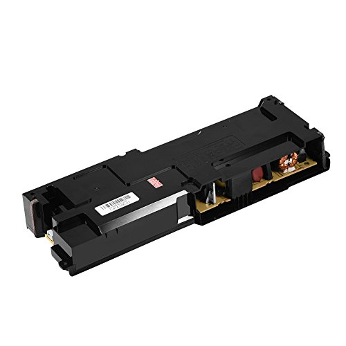 - fosa 4 Pin Power Supply Module Replacement Unit ADP-240CR for Sony Playstation 4 (CUH-1100A Series)