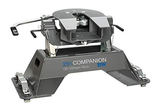 B&W Companion RVK3305 for Ford Puck System for sale  Delivered anywhere in USA