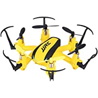 Mini 2.4Ghz RC Quadcopter Remote Control Drone Altitude Hold Headlless Mode Helicopter Mode Toy