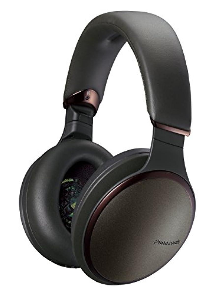 [해외] 파나소닉 무선 헤드폰 3종 RP-HD600N