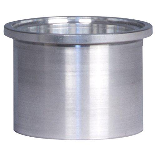SEM 70706 Custom Fill Cylinder