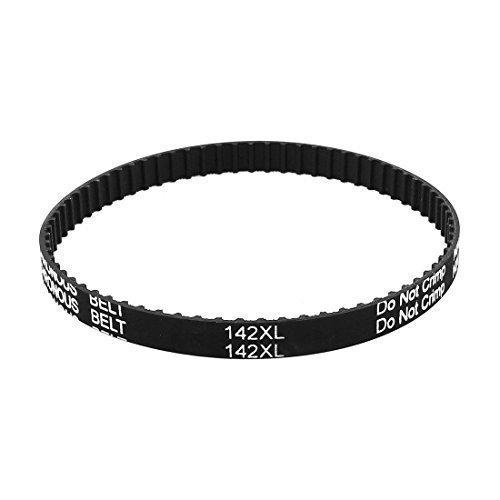 142XL037 Timing Belt