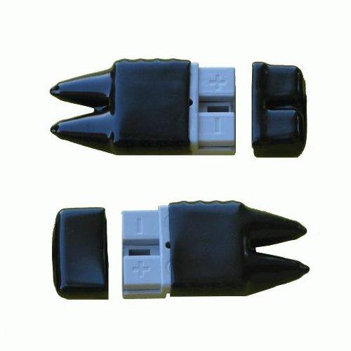 50 amp anderson plug - 2