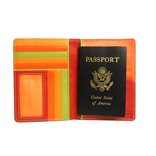 belarno-leather-passport-wallet-in-multi-color-combination-red-combination