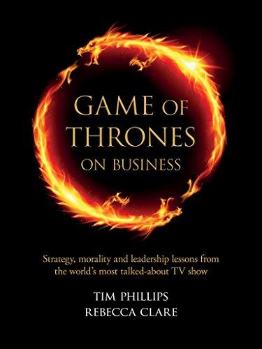 Znalezione obrazy dla zapytania Tim Phillips book
