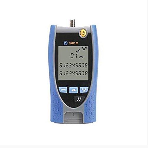 Ideal 62 164 Amplifier Probe Circuit Testers Amazon Com
