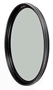 B+W 52mm XS-Pro HTC Kaesemann Circular Polarizer with Multi-Resistant Nano Coating