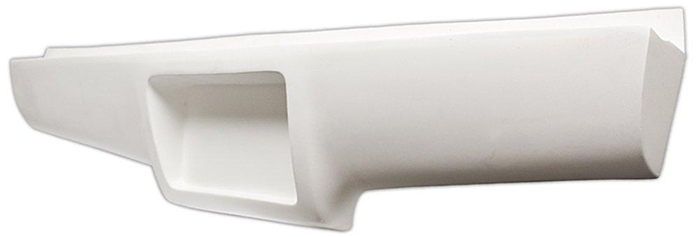 IPCW CWR-8293S10 Chevrolet S10//S Pickup//GMC S15 Pickup Roll Pan