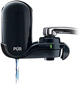 PUR Classic Faucet Water Filtration System