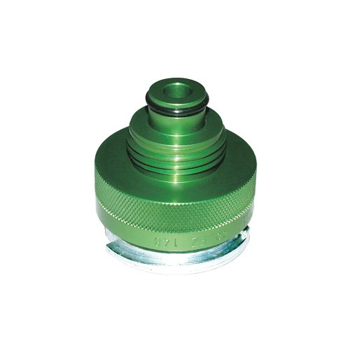 Assenmacher Specialty Tools FZ 148 Cooling System Adapter Assenmacher Cooling System Adapter