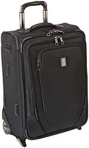 travelpro-crew-10-20-expandable-business-plus-rollaboard-balck