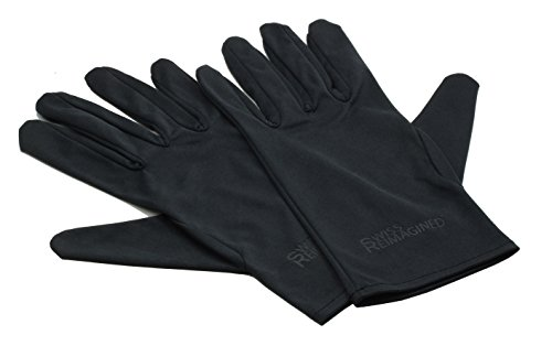 touchscreen-compatible-lint-free-microfiber-inspection-gloves