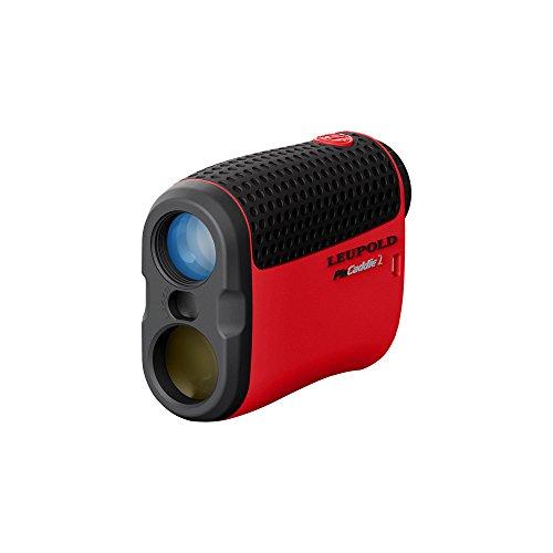 Leupold-PinCaddie-2-Rangefinder