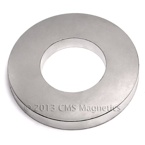 CMS Magnetics N40 4
