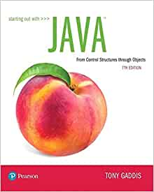 Top 4 Books to learn Java Programming from Scratch in 2020