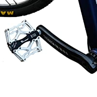 Bicycle Pedals Product