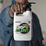 Grip Clean | Hand Cleaner for Auto Mechanics