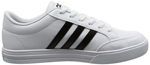 Gimnasia Blanco Adidas Vs negbas ftwbla Para Zapatillas ftwbla Hombre De Set 000 wI1wg
