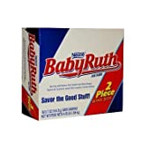 Baby Ruth - King Size