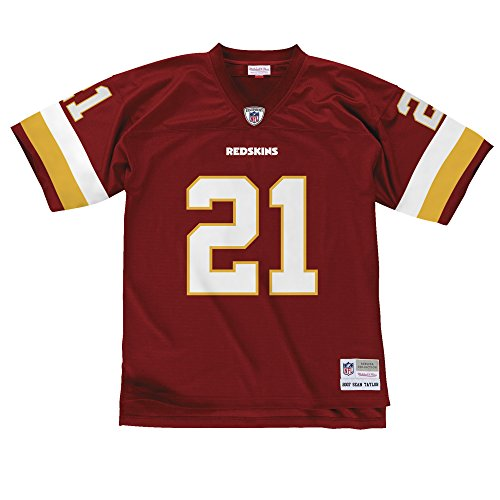 Check expert advices for redskins mens jersey throwback?