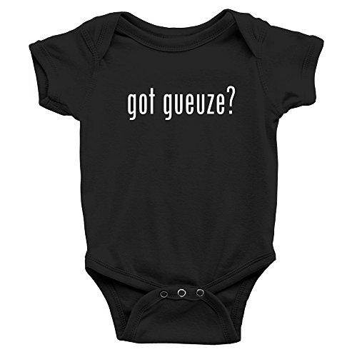 teeburon-got-gueuze-baby-bodysuit