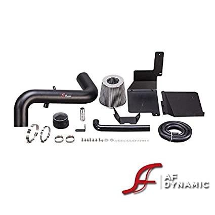 S & T RACING INC AIR Intake KIT for 2013-2017 Hyundai Veloster Turbo 1.6