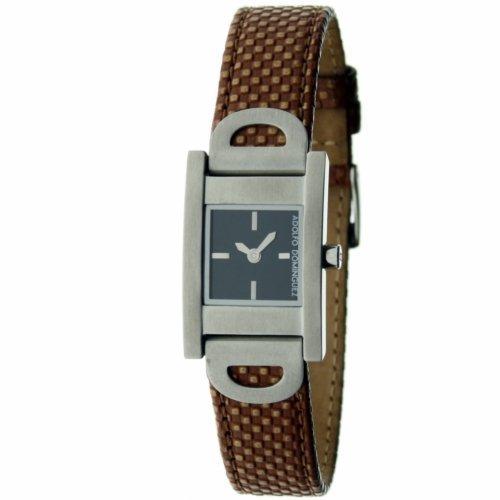 Adolfo Dominguez Reloj 30001: Amazon.es: Relojes