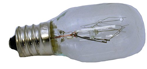 Generic Sewing Machine Light Bulb 7SCW