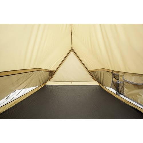 Ozark-Trail-4-Person-8-x-7-Instant-  sc 1 st  Discount Tents Nova & Ozark Trail 4-Person 8u0027 x 7u0027 Instant A-Frame Tent | DiscountTentsNova