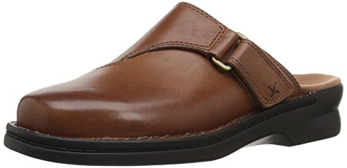 Image of CLARKS Women's Patty Nell Mule