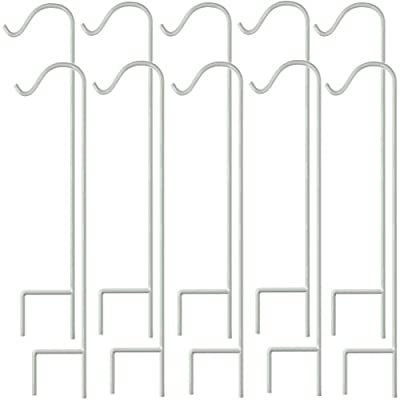 Shepherd Hook 48 Inch 1-Pack