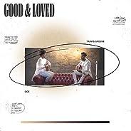 Good & Loved (Stellars 2