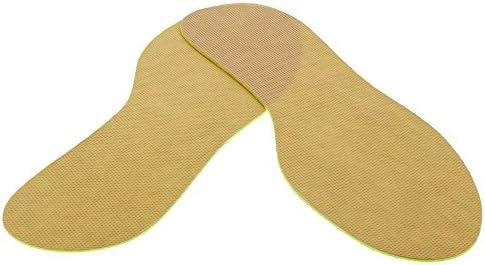 Bama Damen Schuh Einlegesohlen 6 Paar BeigeGrün Für ein