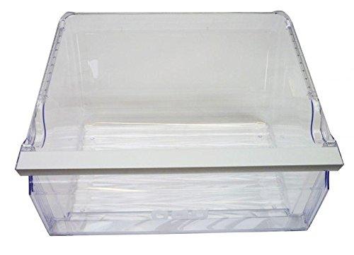 Samsung DA9712802B - Cajón completo para el congelador: Amazon.es ...