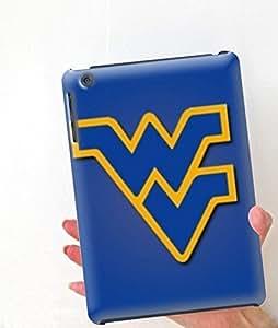 Custom New Style Fashionable TPU Cellphone Protector Cover Case for ipad mini