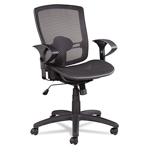 alera-etros-series-suspension-mid-back-synchro-tilt-chair-with-mesh-back-seat-black